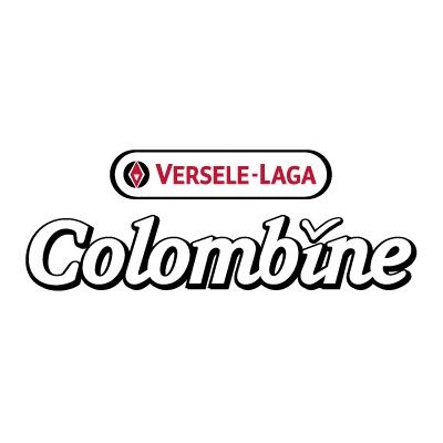 Colombine-+-VL-_Logo
