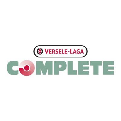 Complete-+-VL-_Logo