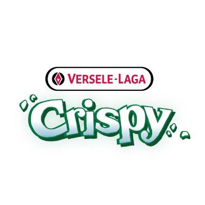 Crispy-+VL-_Logo