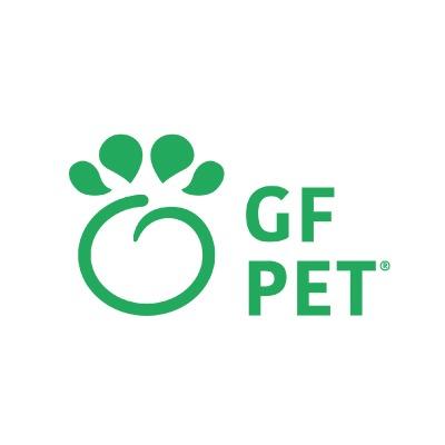 GF_LOGO_GFPET-GREEN