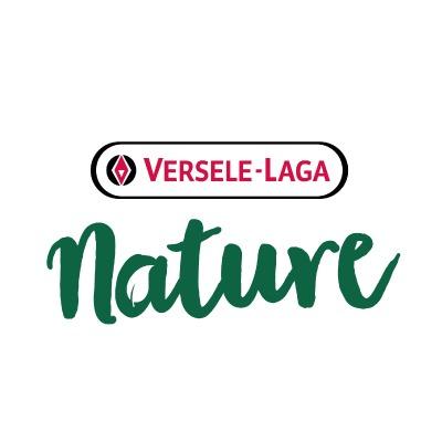 Nature-+-VL-_Logo