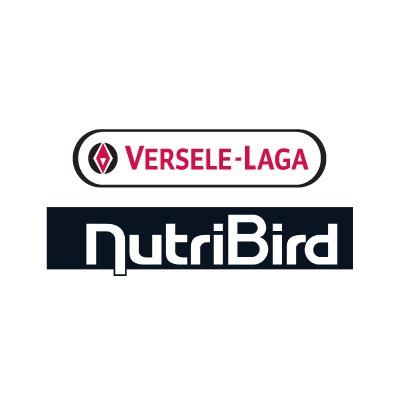 NutriBird-+-VL-_Logo