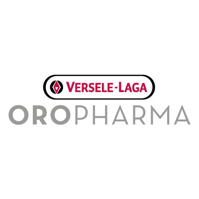 Oropharma-+-VL-_Logo