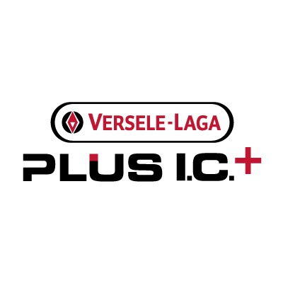 Plus-IC+-+-VL-_Logo