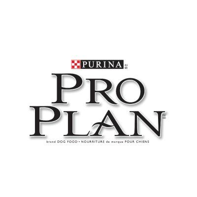 Pro-Plan-Logo