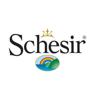 SchesirLogoCat2011