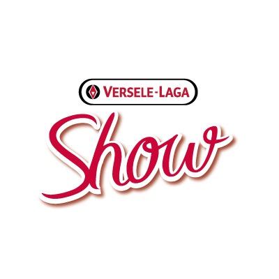 Show-+-VL-_Logo