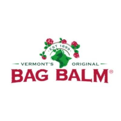 bag-balm-logo_195x