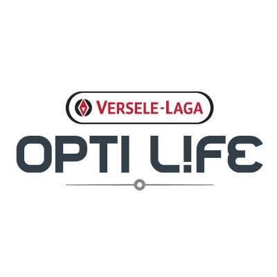 logo-optilife