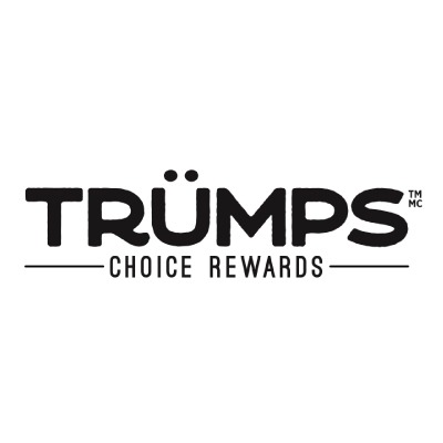 logo-trumps-new